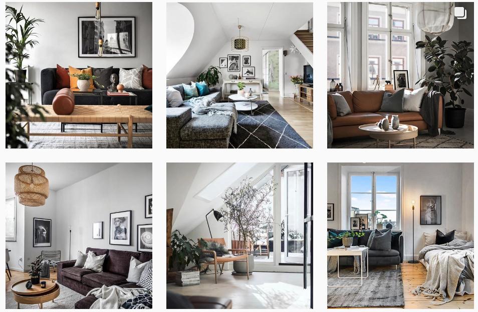 Comment trouver les meilleurs articles de décoration Maison ?
