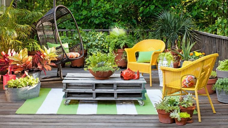 deco-exterieur-jardin