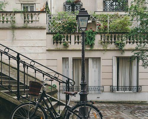 Renaissance du viager grâce au viager mutualisé à Paris
