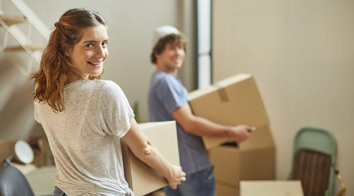 Comment faire des économies en déménageant ?