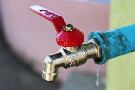 Qui paie la recherche de fuite en cas de dégât des eaux ?