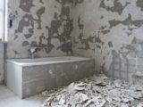 Nos astuces pour embellir votre salle de bain