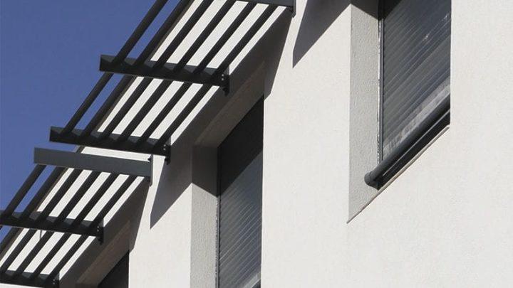 Comment choisir les meilleures protections solaires pour bloquer la chaleur