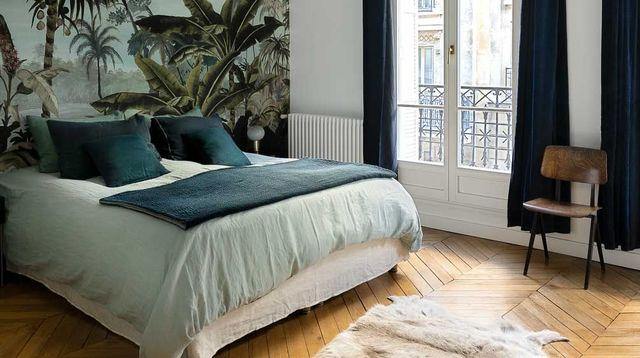 Quelques astuces pour rénover une chambre à coucher
