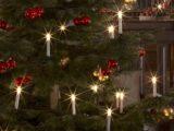 Guirlande lumineuse ampoule, tout savoir