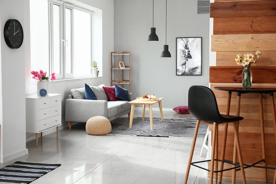 Propriétaire : les questions à poser à votre futur locataire