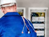 7 conseils pour vous aider à choisir le bon électricien