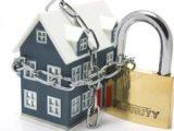 Comment améliorer la sécurité à domicile ?