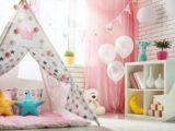 Les 10 idées déco pour la chambre de mon enfant