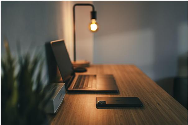 Conseils pour installer votre bureau à domicile