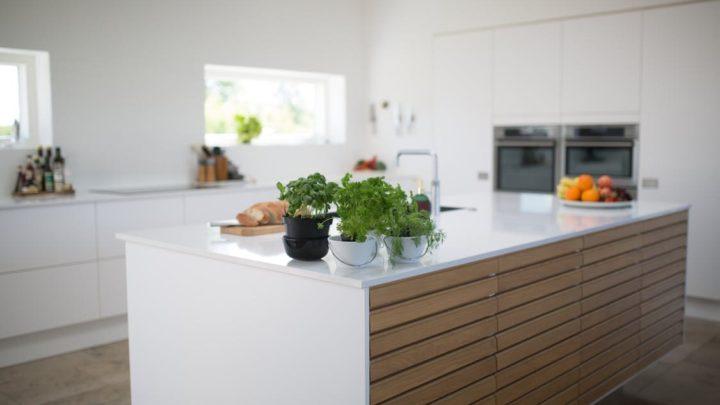 Quelques étapes pour réussir l'aménagement d'une cuisine professionnelle
