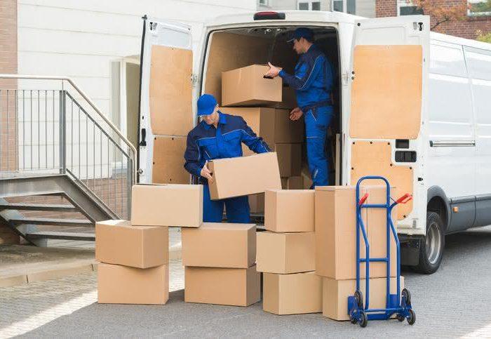 Comment organiser un déménagement pas cher ?